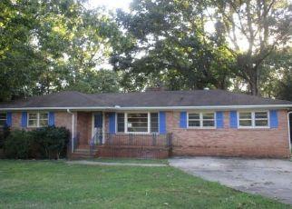 Casa en Remate en Central 29630 BRIAN RD - Identificador: 4297418987
