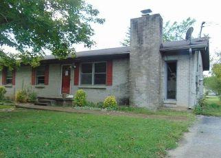 Casa en Remate en Pulaski 38478 LONGMEADOW CIR - Identificador: 4297429482