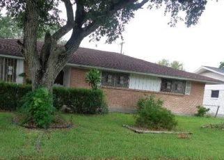 Casa en Remate en Corpus Christi 78412 CHASE DR - Identificador: 4297433427