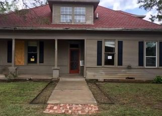 Casa en Remate en Brady 76825 N CYPRESS ST - Identificador: 4297435164