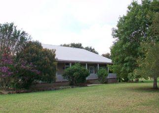 Casa en Remate en Harwood 78632 KIRKS COR - Identificador: 4297439108