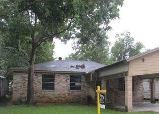Casa en Remate en Houston 77093 CASTLEDALE DR - Identificador: 4297441755
