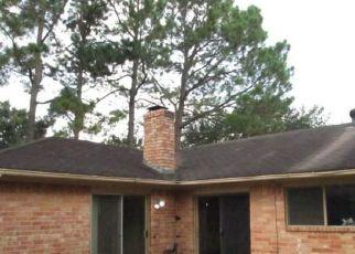 Casa en Remate en Rosenberg 77471 KLAUKE CT - Identificador: 4297444367