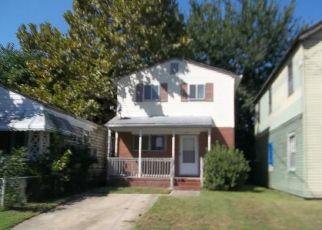 Casa en Remate en Newport News 23607 32ND ST - Identificador: 4297458387
