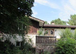 Casa en Remate en Seymour 54165 GREEN ST - Identificador: 4297470654