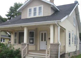 Casa en Remate en Brillion 54110 TRIER ST - Identificador: 4297473723