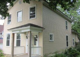 Casa en Remate en Clinton 53525 ALLEN ST - Identificador: 4297475467