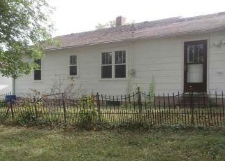 Casa en Remate en Greenwood 54437 S HENDREN AVE - Identificador: 4297477662