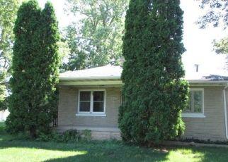 Casa en Remate en Menasha 54952 RACINE RD - Identificador: 4297481151
