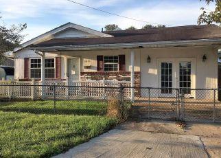 Casa en Remate en Nitro 25143 36TH ST - Identificador: 4297484672