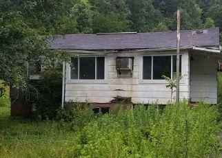 Casa en Remate en Charleston 25320 HAPPY HOLLOW RD - Identificador: 4297490357