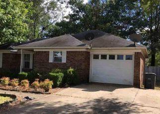 Casa en Remate en Searcy 72143 HARTWELL CIR - Identificador: 4297492551