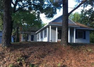 Casa en Remate en Bono 72416 COUNTY ROAD 318 - Identificador: 4297494748