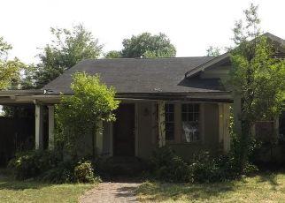 Casa en Remate en Clarksdale 38614 SCHOOL ST - Identificador: 4297498235