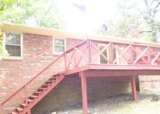 Casa en Remate en Waverly 37185 FRIEL DR - Identificador: 4297501305