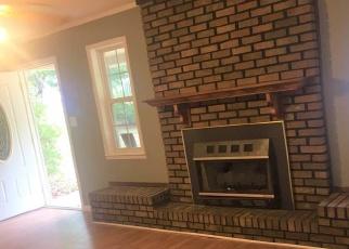 Casa en Remate en Castleberry 36432 COUNTY ROAD 6 - Identificador: 4297509188
