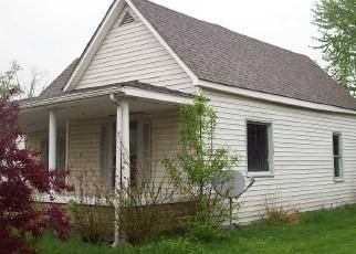 Casa en Remate en Linton 47441 7TH ST SE - Identificador: 4297513123
