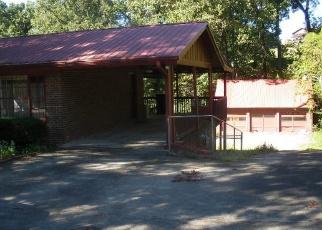Casa en Remate en Fultondale 35068 PARK LN - Identificador: 4297521906