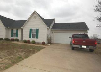 Casa en Remate en Oakfield 38362 EAGLE RIDGE DR - Identificador: 4297524974