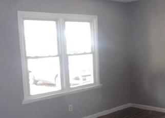 Casa en Remate en Warrensburg 62573 NORTHLAND DR - Identificador: 4297528914