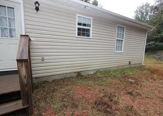 Casa en Remate en Mount Olive 35117 BROOKSIDE RD - Identificador: 4297538987