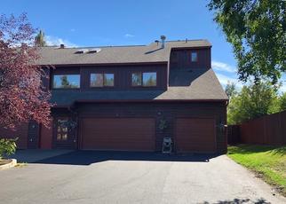 Casa en Remate en Anchorage 99501 NELCHINA ST - Identificador: 4297573577
