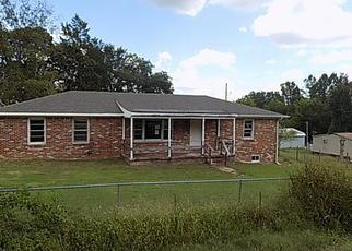 Casa en Remate en Tuscumbia 35674 JACKSON HWY - Identificador: 4297589790