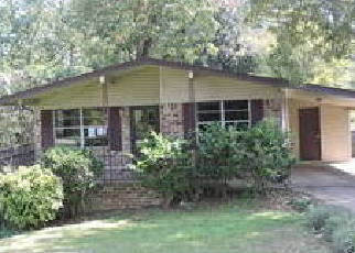 Casa en Remate en Fultondale 35068 PARK LN - Identificador: 4297590658