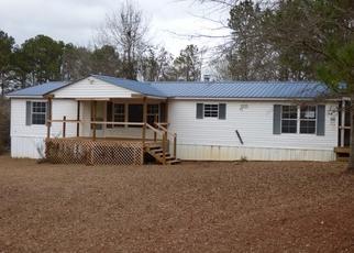Casa en Remate en Wilsonville 35186 WALDROP DR - Identificador: 4297591983