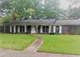 Casa en Remate en Montgomery 36109 MONT VISTA DR - Identificador: 4297603802