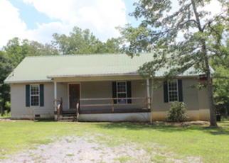Casa en Remate en Collinsville 35961 COUNTY ROAD 83 - Identificador: 4297604226