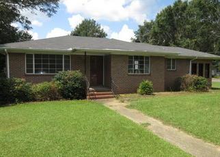 Casa en Remate en Bessemer 35023 E CREST RD - Identificador: 4297606868