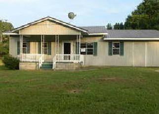 Casa en Remate en Mc Calla 35111 EASTERN VALLEY RD - Identificador: 4297608166