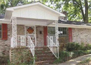 Casa en Remate en Fairfield 35064 48TH PL - Identificador: 4297609940