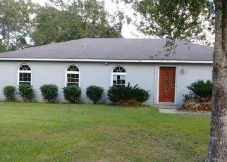 Casa en Remate en Saraland 36571 SCOTT DR - Identificador: 4297610813