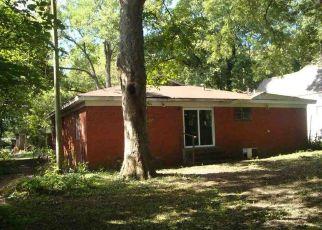 Casa en Remate en Augusta 72006 SPRUCE ST - Identificador: 4297612106