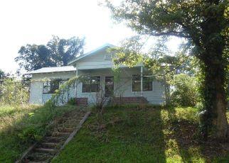 Casa en Remate en Camden 71701 SPRING AVE - Identificador: 4297614750