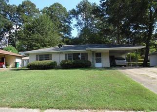 Casa en Remate en El Dorado 71730 NEVADA ST - Identificador: 4297615627