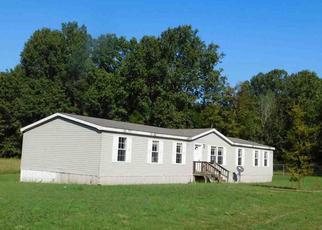 Casa en Remate en Sulphur Rock 72579 N WILSON ST - Identificador: 4297617375