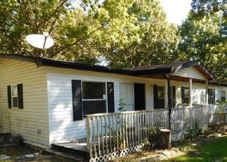 Casa en Remate en Eureka Springs 72631 VENUS AVE - Identificador: 4297618242