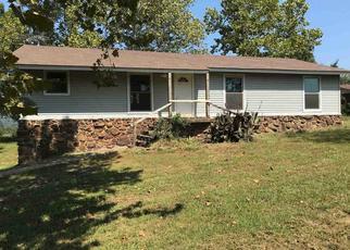 Casa en Remate en Hattieville 72063 GRANNY HOLLOW RD - Identificador: 4297623503