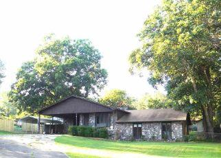 Casa en Remate en Bryant 72022 ARCADIA CIR - Identificador: 4297624379