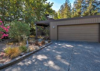 Casa en Remate en Santa Rosa 95409 TIMBER SPRINGS DR - Identificador: 4297634453