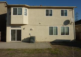 Casa en Remate en Stockton 95206 CATAMARAN WAY - Identificador: 4297638842
