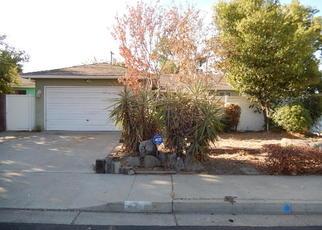 Casa en Remate en Clovis 93612 W RALL AVE - Identificador: 4297640587