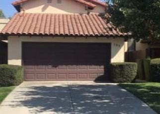 Casa en Remate en Santa Maria 93455 FOXENWOOD DR - Identificador: 4297652411