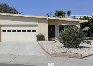 Casa en Remate en Grover Beach 93433 JENNIFER CT - Identificador: 4297654604
