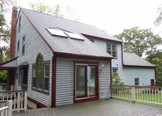 Casa en Remate en Willington 06279 BALAZS RD - Identificador: 4297680438