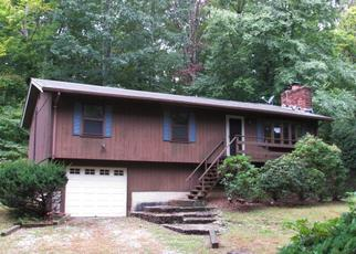 Casa en Remate en Westbrook 06498 MALABAR DR - Identificador: 4297689643
