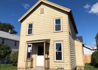 Casa en Remate en Milford 06460 STOWE AVE - Identificador: 4297694459